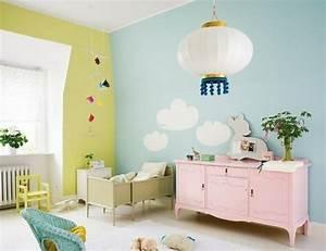 Babyzimmer Gestalten Mädchen : frische babyzimmer ideen f r gesunde und gl ckliche babys ~ Sanjose-hotels-ca.com Haus und Dekorationen