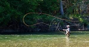 Fly Fishing  U2013 The Loons Flyfishing Club