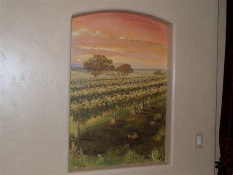 landscape painting archives ggo decorative