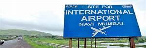 online dating navi mumbai international airport