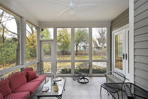 4 Season Rooms Prices by What Is A Three And Four Season Patio Room C D Screen