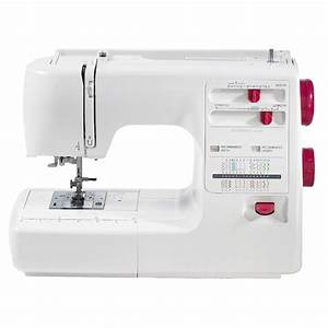 Kenmore 38519153690 Electronic Sewing Machine Parts