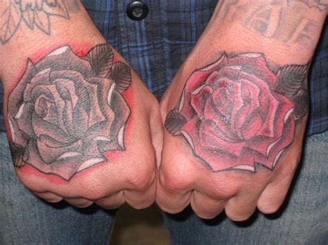 flower tattoos designs ideas  meaning tattoos