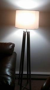 8 best images about current place on pinterest home With metal linear floor lamp