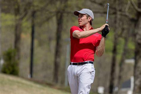 Apsu Men Golf Ready For Ovc Tournament Clarksville