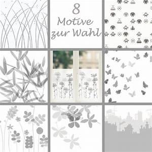 Fensterfolie Sichtschutz Ikea : milchglas fenstersticker sichtschutz 8 versch motive zur wahl fensterfolie ebay ~ Markanthonyermac.com Haus und Dekorationen