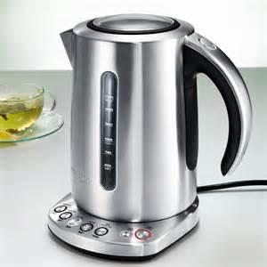 design wasserkocher design wasserkocher mit temperaturwahl kaufen