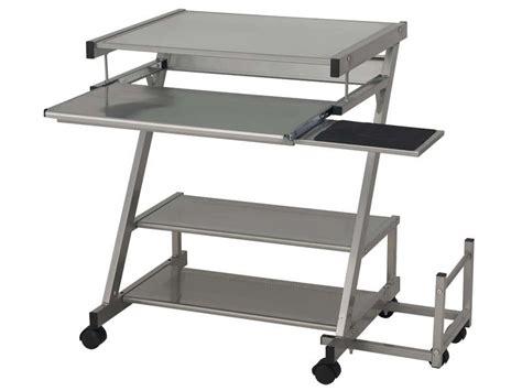 table de bureau conforama bureau micro informatique fusion vente de bureau conforama
