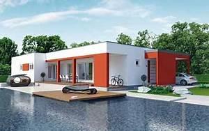 Living Haus Schlüsselfertig Preis : elk fertighaus h user f rs leben ~ Sanjose-hotels-ca.com Haus und Dekorationen