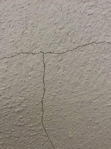 Risse In Der Wand Beseitigen by Heck Wall Systems Risse In Der Wand Schnell Und Einfach