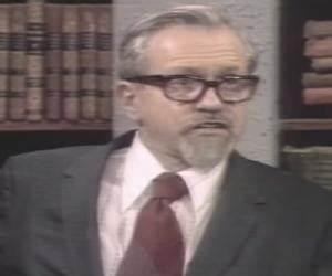 J. Allen Hynek ... Allen Hynek Quotes