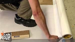 Laminat Verlegen Auf Teppich : teppich auf parkett oder laminat verlegen so geht 39 s youtube ~ Buech-reservation.com Haus und Dekorationen