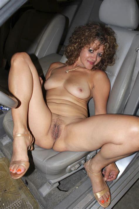 Ubiur1347688824 In Gallery Hot Blonde Hairy Mature