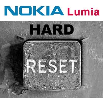 huawei 10 tablet hard reset