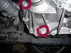 2012 Camry Hybrid Atf Change