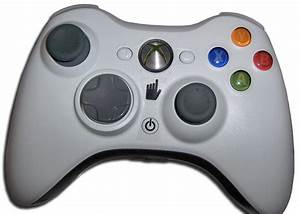 Can you back up Xbox 360 Games??: Install an Xbox 360 ...