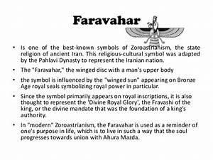 Pin Faravahar Meaning Image Persia Symbols Farvehar ...
