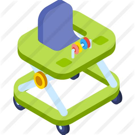 Icons baby svg baby icons baby svg icons svg symbol icon child cute kid cartoon childhood sweet adorable character lovely person little fun funny infant newborn element smile colorful background. Baby walker - Free transportation icons