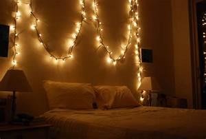 Teenage Girl Bedrooms Home Decor Waplag Bedroom Design