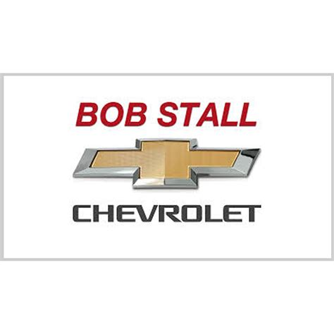 Bob Stall Chevrolet bob stall chevrolet la mesa ca business data