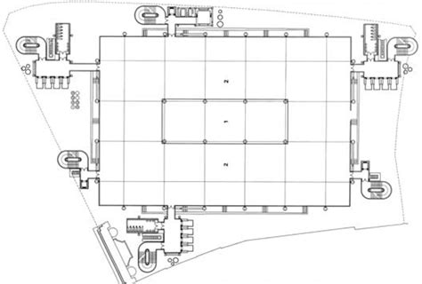 Lloyd's Of London  Designing Buildings Wiki