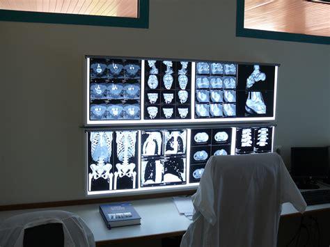 cabinet de radiologie