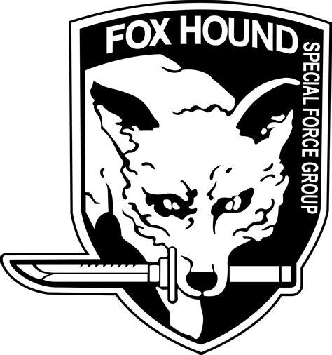 foxhound metal gear solid wallpaper wallpaper wide hd