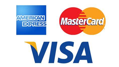 visa mastercard  american express cual es la mejor