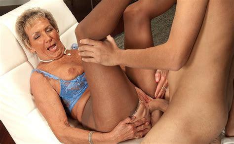 Perverted Grannies Tumblr