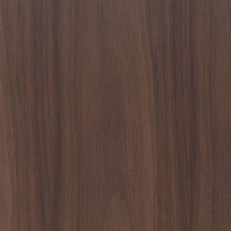 medium wood standard finishes creative wood