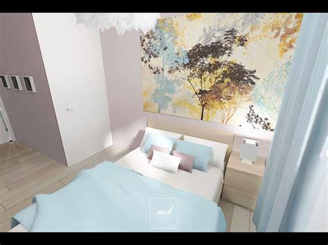 chambre pastel deco chambre couleur pastel chaios com