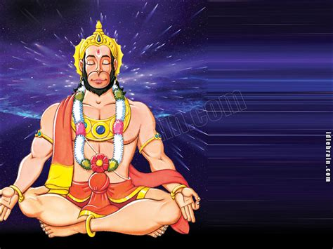 Hindu God Animation Wallpaper - animated hindu god wallpaper 3d