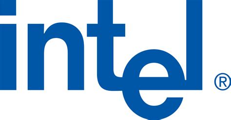 file intel old logo svg wikipedia