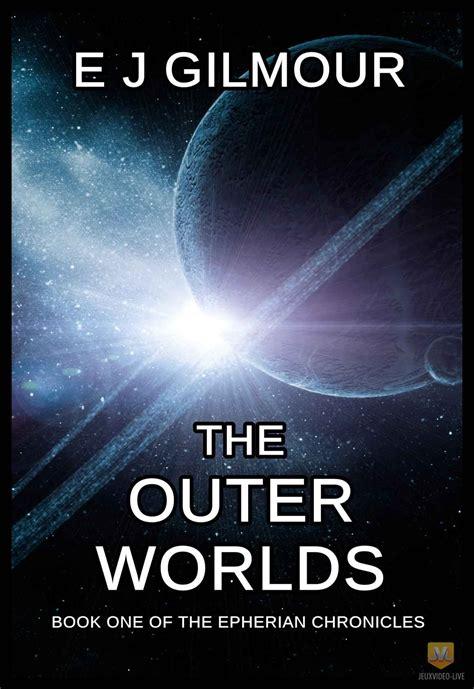 outer worlds pourrait etre le prochain jeu dobsidian