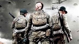 Film De Guerre Sur Youtube : guerre les meilleurs films de guerre youtube ~ Maxctalentgroup.com Avis de Voitures