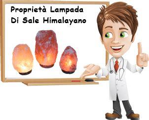 proprietà lada di sale lada di sale rosa vitamine proteine