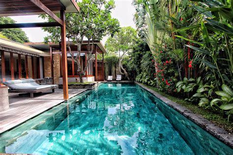 The Elysian Boutique Luxury Seminyak Villas Resort