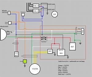 Ford Headlight Switch Wiring Diagram 2006 Ford Focus