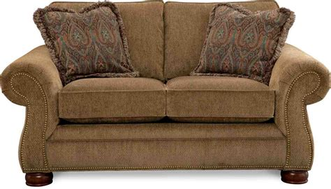 lazy boy couches and loveseats lazy boy sleeper sofa home furniture design