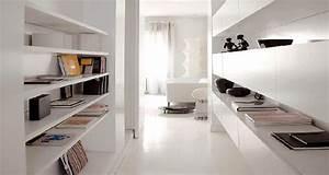 deco couloir peinture et idees deco amenagement With marvelous deco pour jardin exterieur 12 deco peinture couloir entree