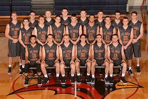 The St.John Fisher College Cardinals Athletics - 2016-2017 ...