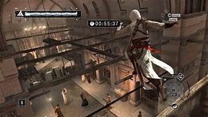 Download Game Assassin's Creed | Gamocore