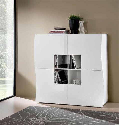 meuble de rangement pour lentree en  idees magnifiques