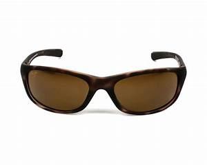 Sonnenbrille Polarisiert Damen : maui jim sonnenbrillen damen polarisiert david simchi levi ~ Kayakingforconservation.com Haus und Dekorationen