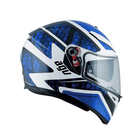agv motocross helmets agv k3 sv pulse helmet full face motorcycle helmet