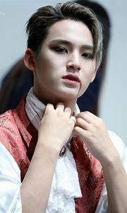 Pin by ʙʀᴜɴᴀ on ≫ SEVENTEEN | Mingyu seventeen, Mingyu ...