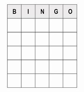 read these numerous sample questions to play human bingo With human bingo template