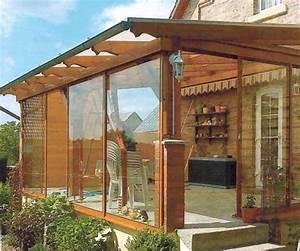 Terrassenüberdachung Holz Glas Konfigurator : referenzen upr schwedt ~ Frokenaadalensverden.com Haus und Dekorationen