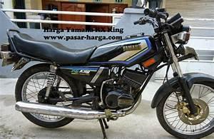 Redhockeyheels  Harga Motor Yamaha Rx King Bekas Update