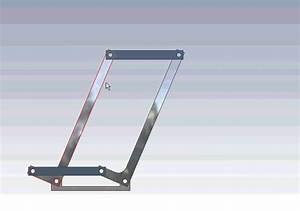 Sicherheitsfaktor Berechnen : parallelogrammheber drehmoment trapezgewinde wissenstransfer anlagen und maschinenbau ~ Themetempest.com Abrechnung